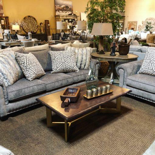 Furniture Shopping Tips in Reno & Tahoe