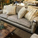 the-find-reno-best-furniture-store