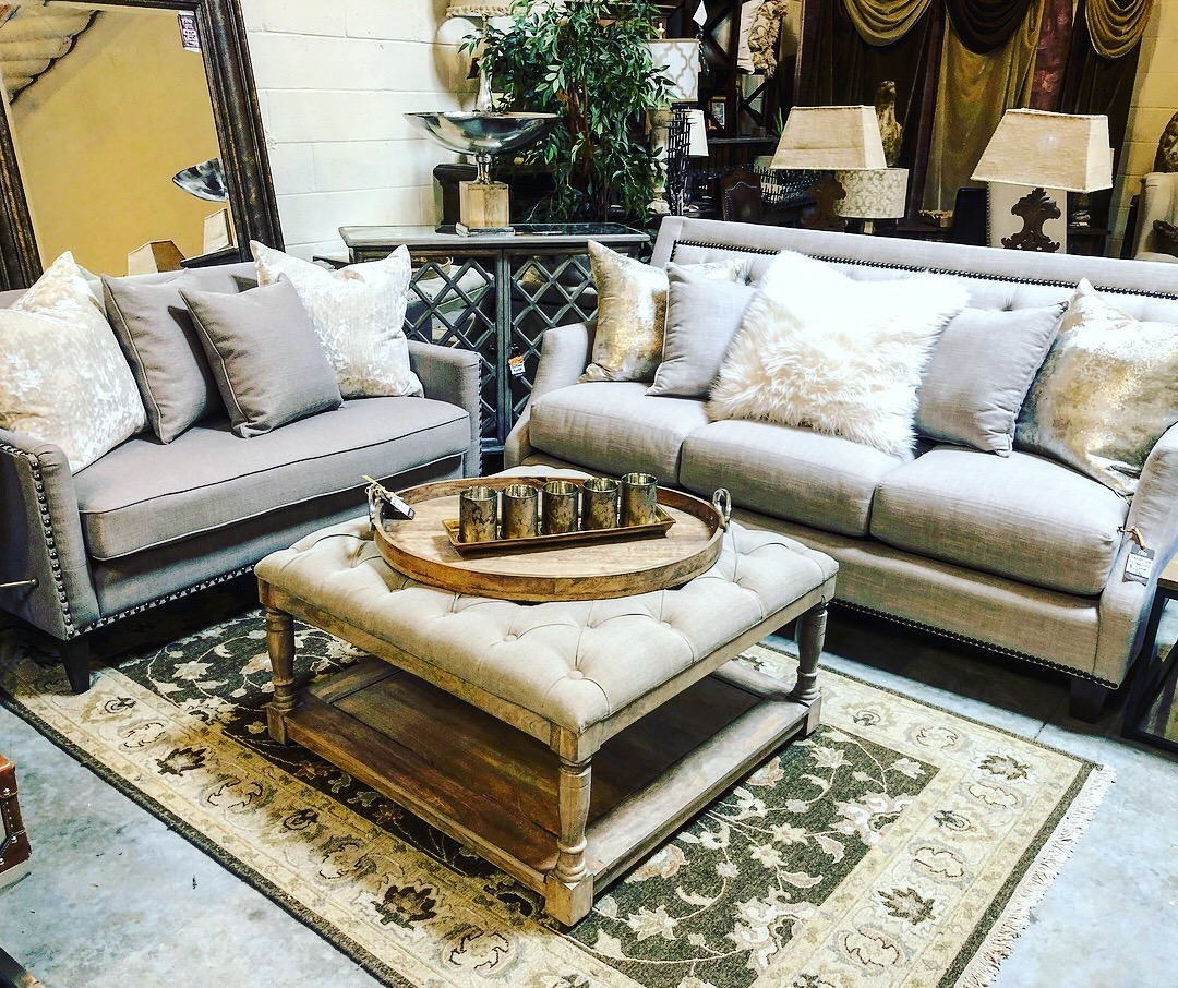 the-find-reno-upholstered-coffee-table