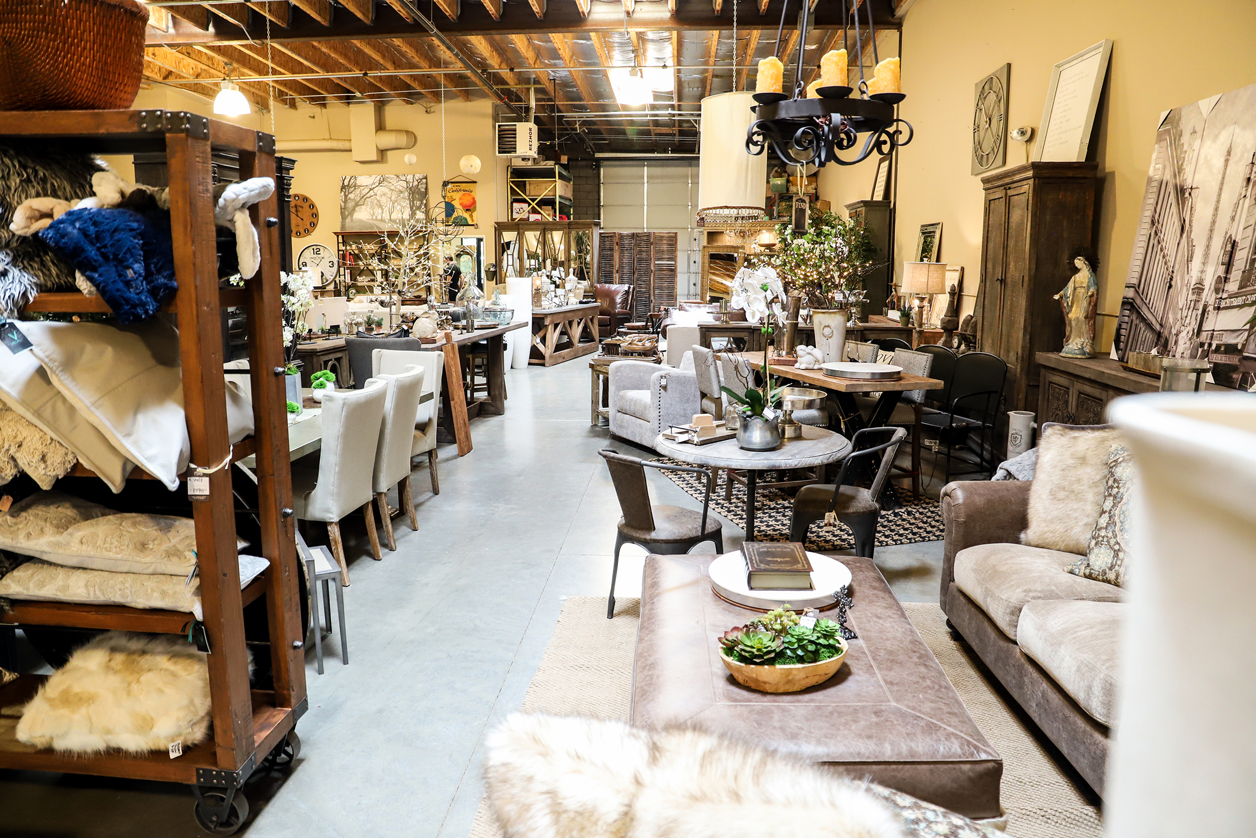 the-find-reno-best-of-reno-furniture-store