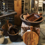 the-find-reno-cutting-boards