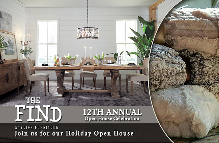 the-find-reno-annual-open-house