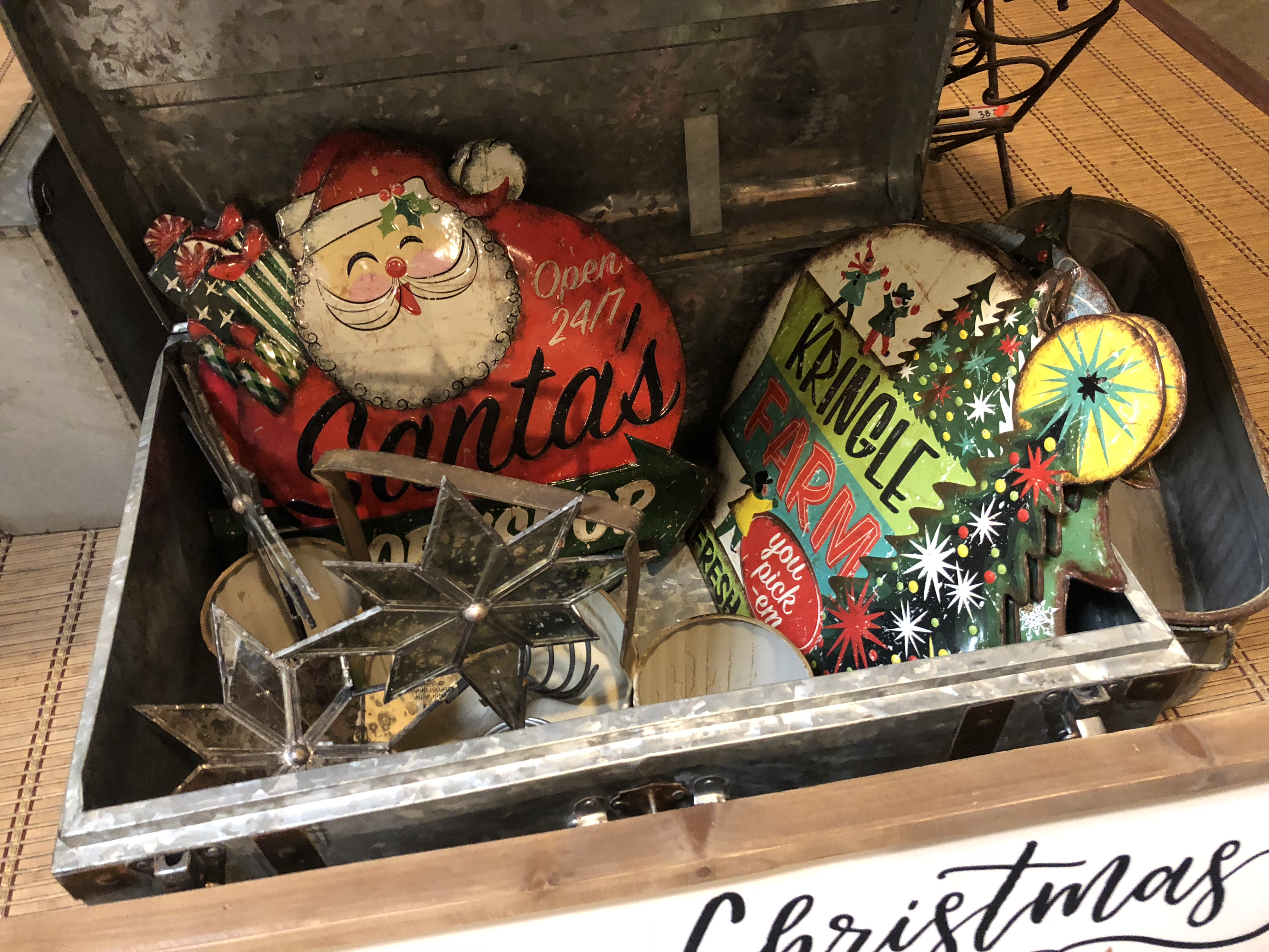 the-find-reno-holiday-decor-black-friday-sale