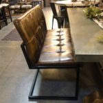 the-find-reno-leather-bench-seating