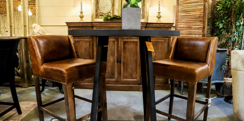 bar-stools-the-find-reno