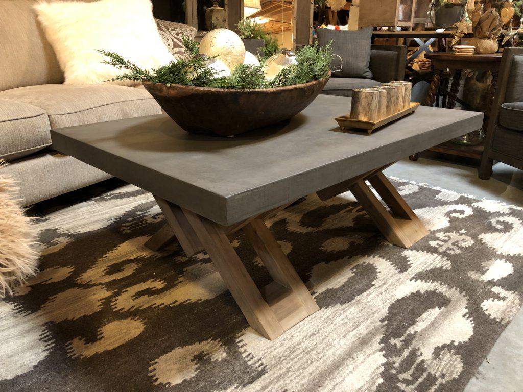 the-find-reno-concrete-coffee-table