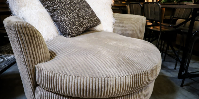the-find-reno-oversized-seating