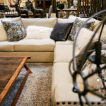 the-find-reno-furniture-sectional-sofa