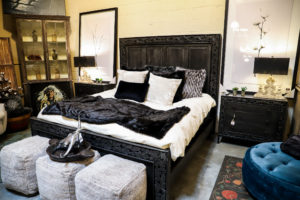 Stylish Reno Furniture At The Find