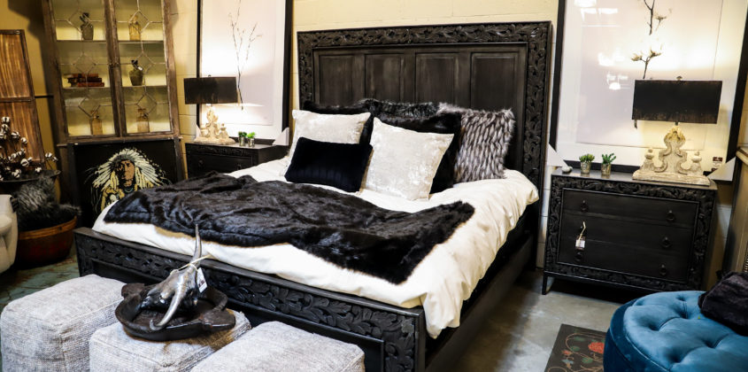 the-find-reno-bedroom-furniture
