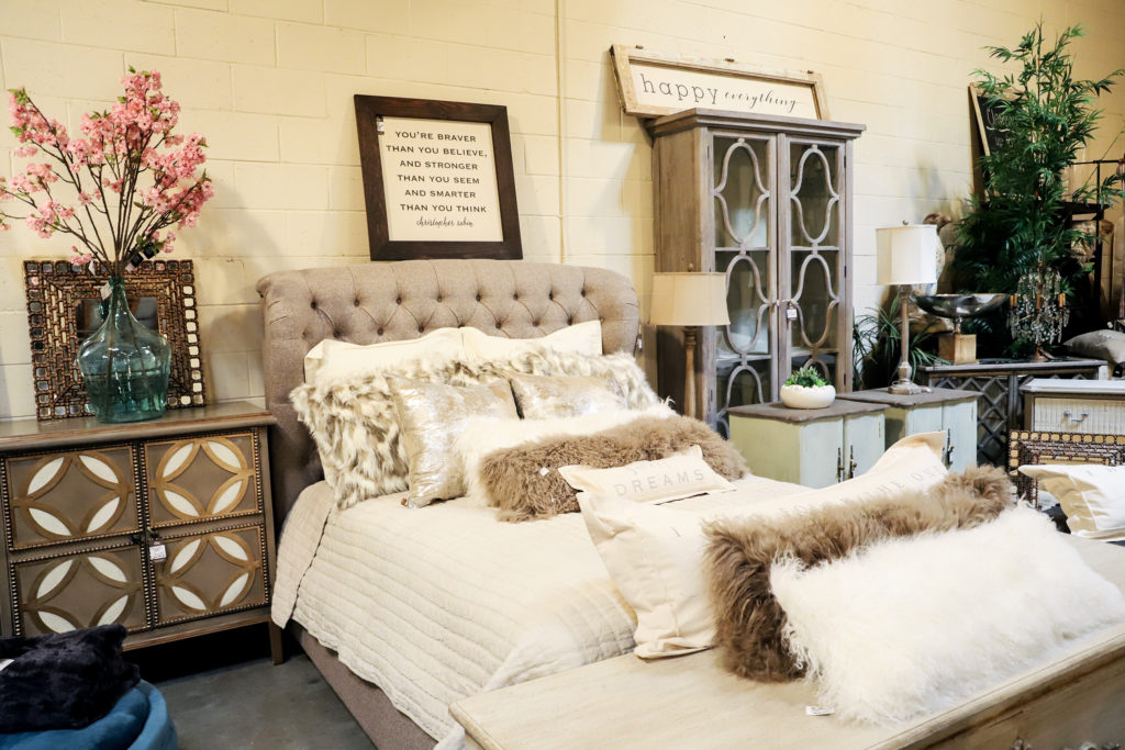 the-find-reno-upholstered-bed