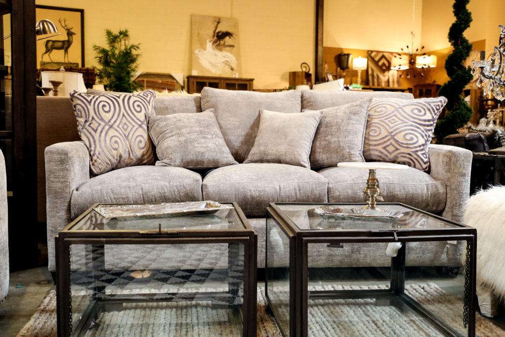 the-find-reno-stylish-sofa