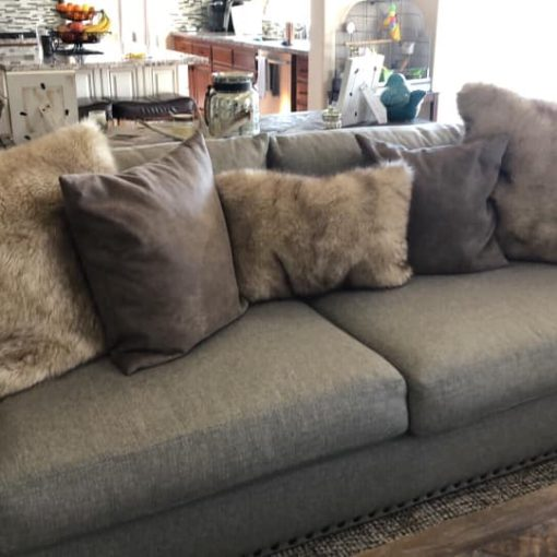 What to Expect at The Find, Reno's Best-Kept Secret for Stylish Furniture
