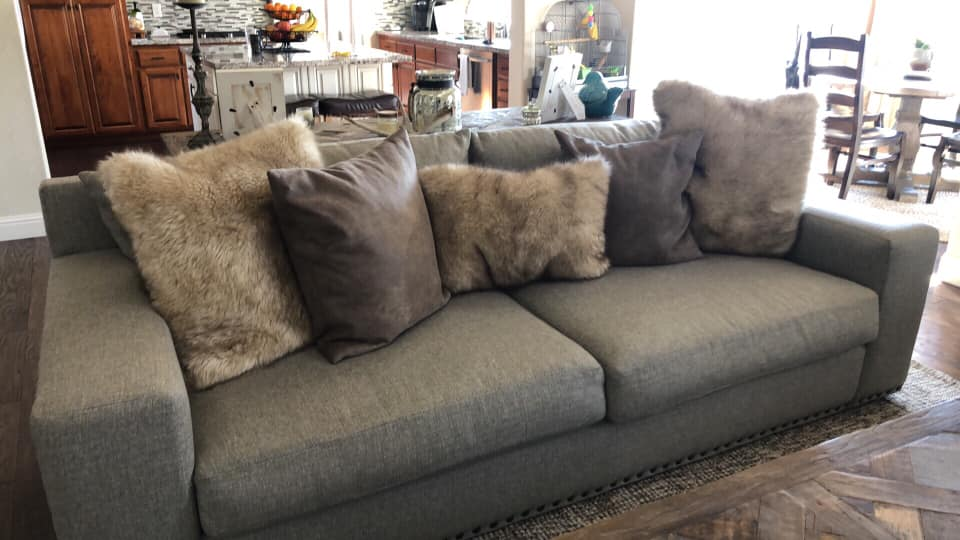 the-find-reno-sofa-review