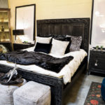 the-find-reno-bedroom-furniture-and-decor