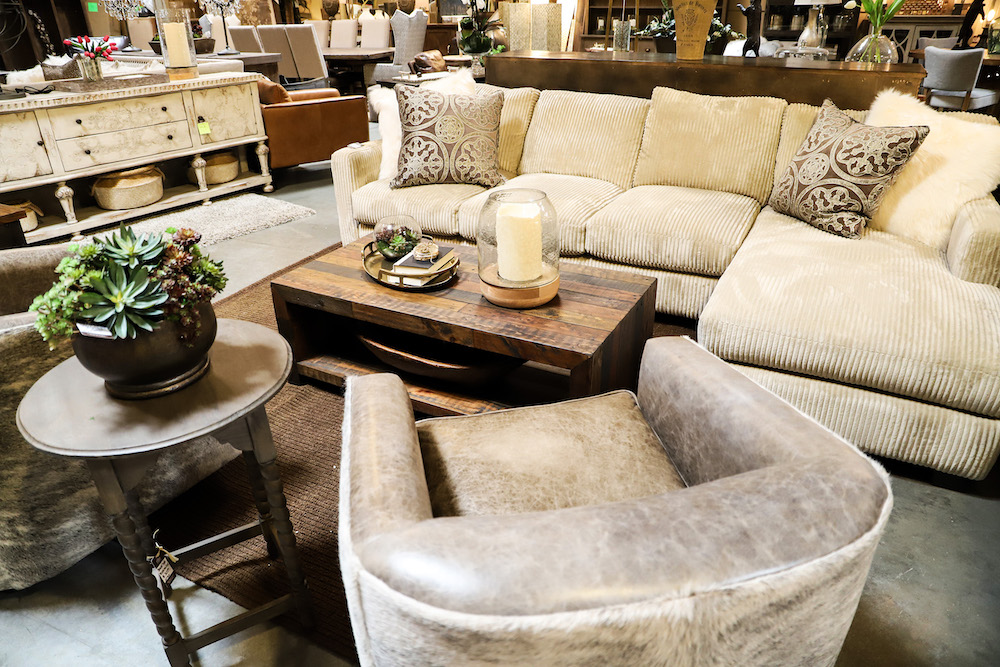 the-find-reno-sofa-shopping