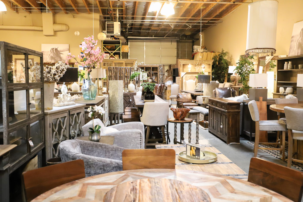 the-find-reno-furniture-shopping
