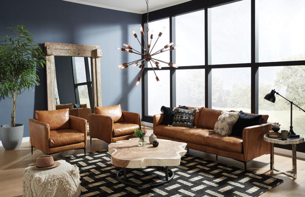the-find-reno-furniture-store