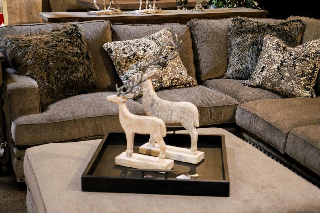 sofa-shopping-reno-the-find