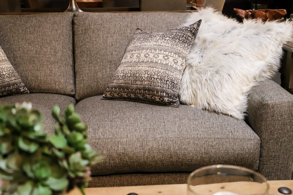 the-find-reno-best-place-sofa-shopping