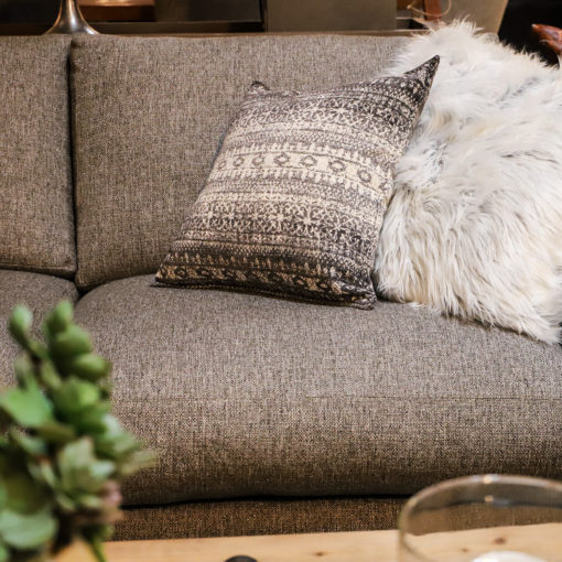 The Best Place to Go Sofa Shopping in Reno
