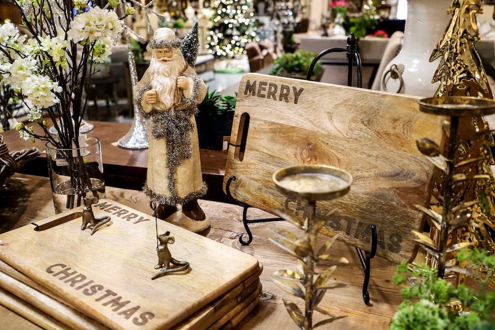 the-find-reno-holiday-decor-and-gifts