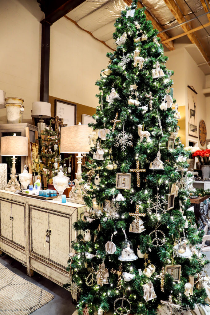 the-find-reno-holiday-open-house