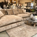 the-find-reno-sofa-home-decor