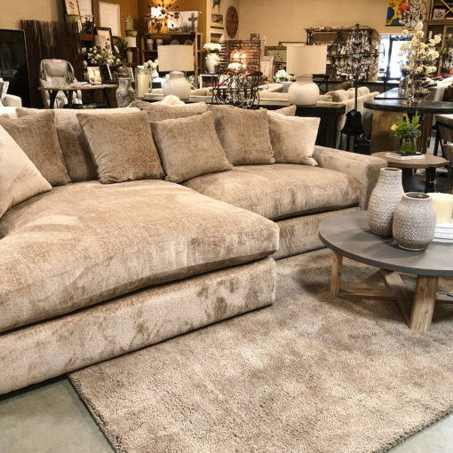 Reviews of The Find – Reno's Best-Kept Secret for Stylish Furniture & Decor