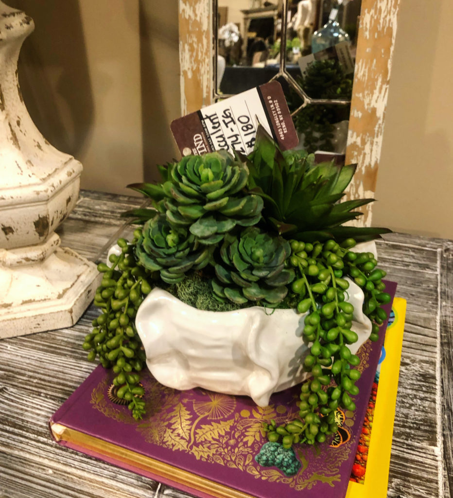 the-find-reno-mothers-day-gift-ideas