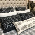 the-find-reno-stylish-lumbar-pillows