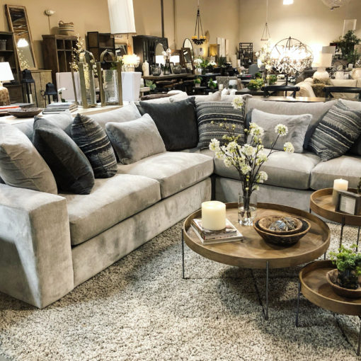 Three Keys to Furniture Shopping in Reno and Tahoe