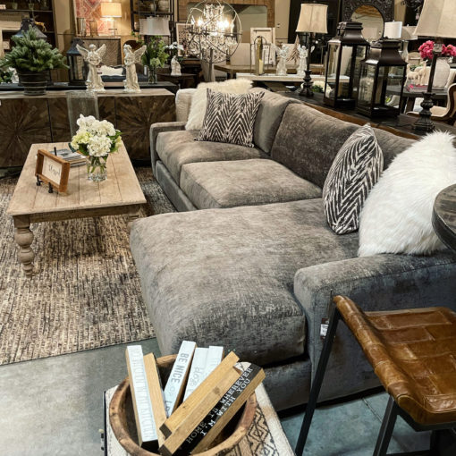 Pros and Cons of the Chaise Sofa (And Where to Find Them in Reno)
