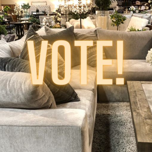 The Find is Nominated for RGJ's Best of Reno 2021 and We Need Your Vote!