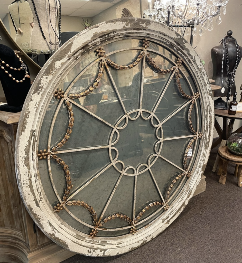 the-find-reno-antique-mirror