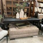 the-find-reno-stylish-furniture