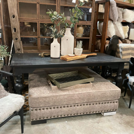 Furniture Shopping? Start at The Find